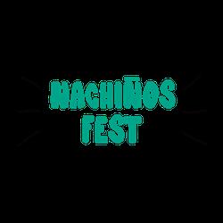 Nachiños Fest Logo