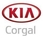 KIA CORGAL