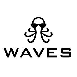 WAVES COMPANY